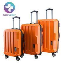 Jual Beg luggage bag price harga in malaysia beg bagasi