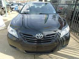 toyota camry for sale in nj toyota camry for sale in newark nj carsforsale com