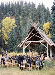 cheap wedding venues in colorado 72 best colorado weddings images on wedding venues