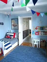 train themed bedroom train themed bedroom themed bedroom for boy little big boy room