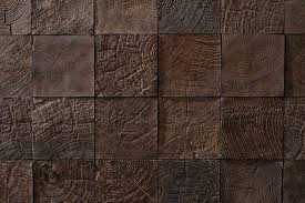 3 dimensional wood wall wood designs for walls adhome