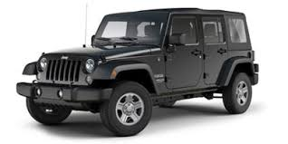 white four door jeep wrangler for sale 2017 jeep wrangler unlimited for sale asheboro nc