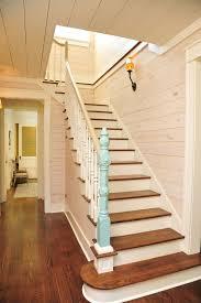 Luxury Home Builders In Atlanta Ga by John Bynum Custom Homes Southern Living Custom Builder