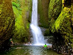 most beautiful places in america 8 amazing northwest swimming holes near portland