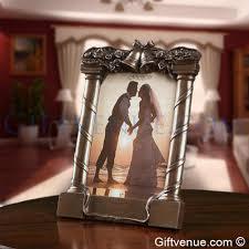 wedding gift set genesis bronze wedding gift set gifts for wedding couples