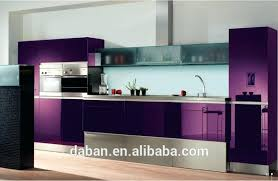 Kitchen Designer Los Angeles Italian Kitchen Cabinets U2013 Fitbooster Me