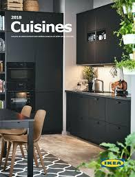 cuisine bois acier cuisine bois moderne génial conceptions modulaires de cuisine
