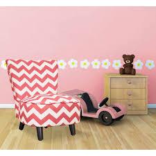jump and dream mini slipper chair your choice in style walmart com