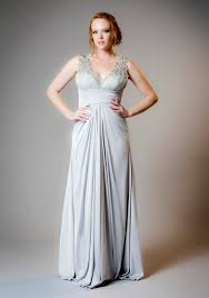 Maternity Wedding Dress Maternity Wedding Dresses Getting Married When Pregnant