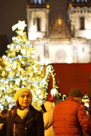new year u0027s eve in prague the jackie of all trades blog