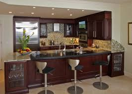 kitchen island base cabinets zappy kitchen cupboard ideas tags small modern kitchen design