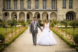 www mariages net choisir la salle de réception du mariage en 8 é