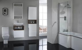 Innovative Bathroom Ideas Adorable 70 Bathroom Ideas For Small Bathrooms Uk Inspiration
