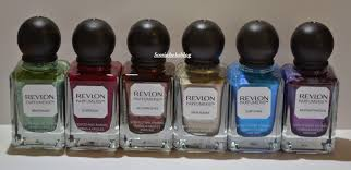 nail polish color of the day revlon 495 sultry soniabela blog