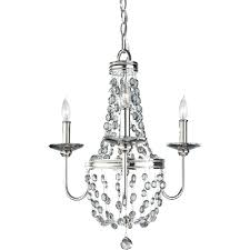 Lamp Shades For Chandeliers Small Chandeliers Contemporary Mini Chandeliers Along With Stunning