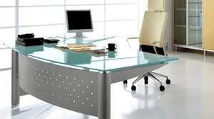 Slim Office Desk Fabulous Slim Office Desk Seated On The Wall Of Laptops Desks With