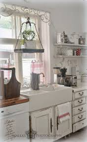 50 sweet shabby chic kitchen ideas 2017 shabby sinks and kitchens
