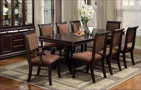 Dining Room Furniture Sales by Dining Room Dining Leather Chairs Dining Room Table Chairs For