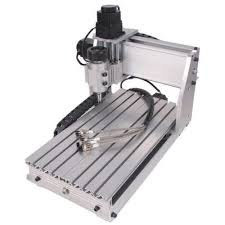 woodworking equipment ebay