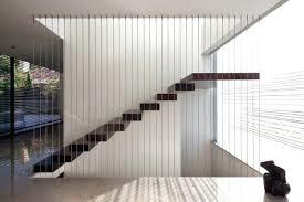 7 ultra modern staircases modern staircases marvelous modern stairs design latest modern