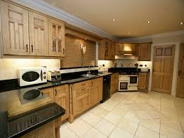 fitted kitchen ideas cheap fitted kitchens fitted kitchens ideas