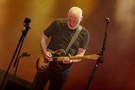 How To Play Comfortably Numb Solo On Guitar David Gilmour Wikipedia