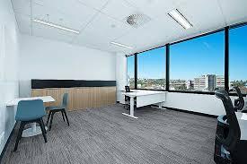 Office Desks Newcastle Office Desks Luxury Office Desks Newcastle Office Desks