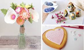 same day s day gifts easy diy s day gifts that will send a heartfelt message this year