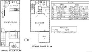 100 family compound floor plans 908 konert lake dr new