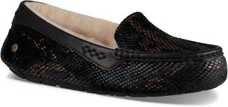 ugg womens ansley sale ugg s ansley velvet free shipping free returns