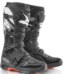 nike motocross boots for sale axo offroad boots sale u2022 new items on sale daily click for the