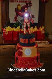 Halloween Birthdays by Best 20 Iron Man Party Ideas On Pinterest Iron Man Birthday