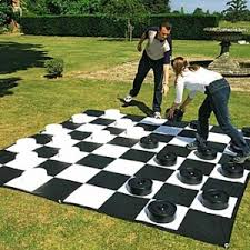 life size pool table life size checker board manifest chicago pinterest outdoor