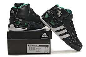 basketball black friday buy basketball shoes online kevin garnett vi shoes black white