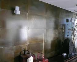 Interior Wall Lining Panels Best 25 Metal Walls Ideas On Pinterest Wall Finishes