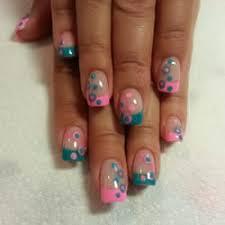 nail krazy 16 photos nail salons 7967 skwy paradise ca