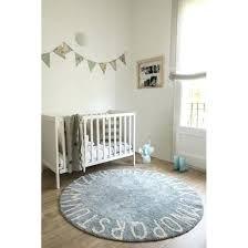 tapis pour chambre bébé tapis de chambre bebe open inform info
