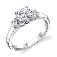 engagement rings london 76 best two by london engagement rings images on