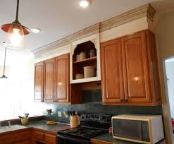 kitchen cabinet moldings project making an upper wall cabinet taller kitchen u2013 front