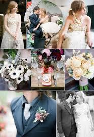 Summer Garden Party Dress Code - top 3 alice in wonderland wedding ideas tulle u0026 chantilly