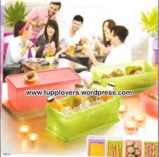 october 2015 buy tupperware in singapore