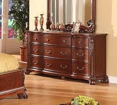 Marlo Furniture Bedroom Sets by Bedroom U2013 Marlo Furniture