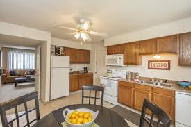 2 bed 1 5 bath apartment colonial village elevate living