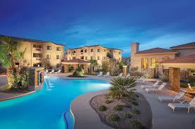 apartment luxury apartments in tucson az home design very nice