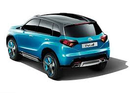 new cars launching seven upcoming compact suvs launching in india by 2016 indian