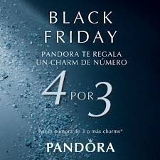 black friday pandora black friday returns to miramar shopping centre