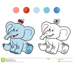 coloring book toddlers wallpaper download cucumberpress