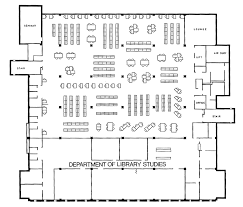 Coffee Shop Floor Plans Free Pictures On Library Layout Design Free Home Designs Photos Ideas
