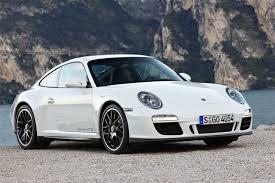 buy 911 porsche best porsche 911 to buy list for 2017