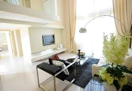 Types Of Home Decorating Styles Basic Types Of Traditional Home Interior Decoration Styles